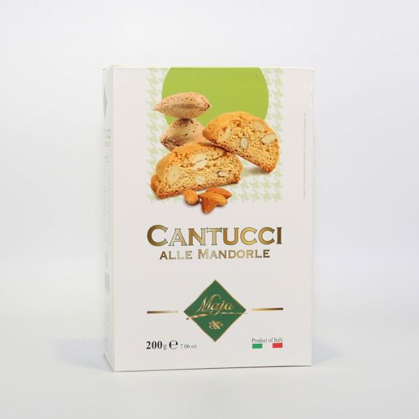 Cantucci_Maja