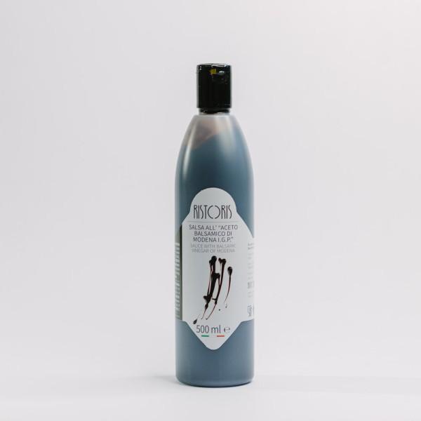 Crema Balsamica RISTORIS 1st= 500 ml Pre