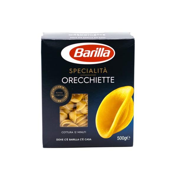 ORECCHIETTE SPECIALITÁ