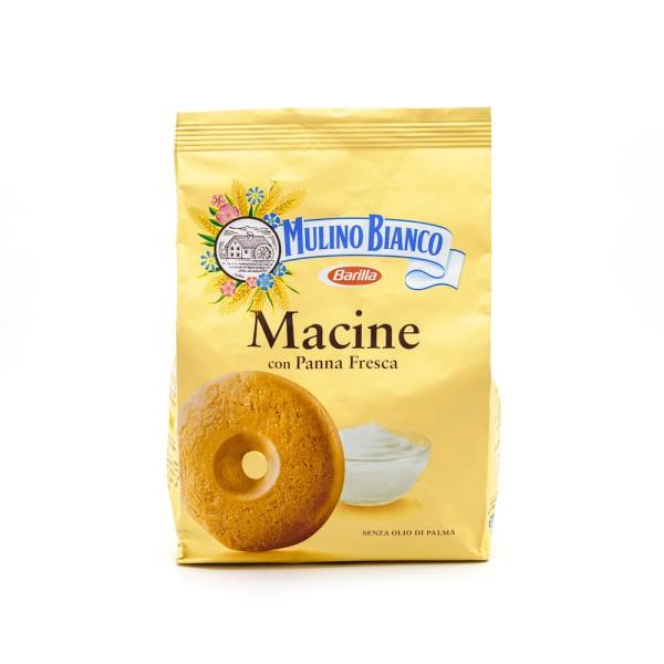 MACINE