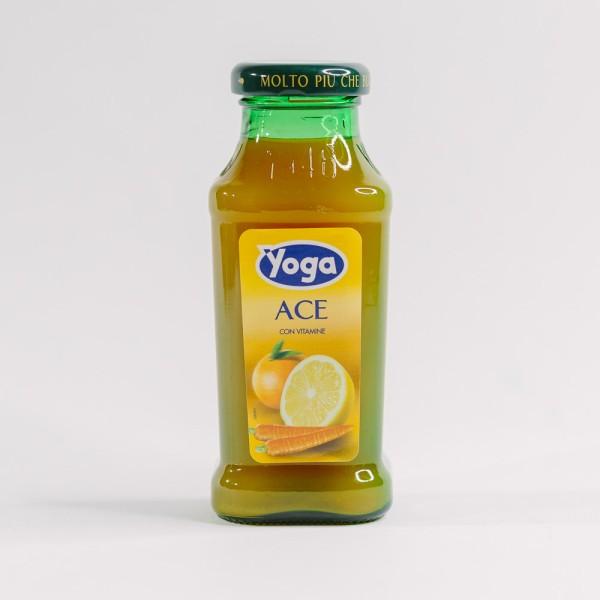 Succo di Frutta ACE