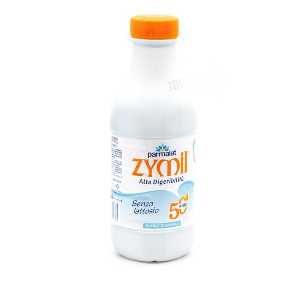 Orange Zymil