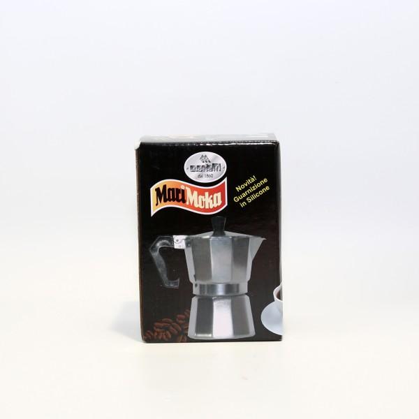 CAFFETTIERA MARIMOKA 1 TAZZA