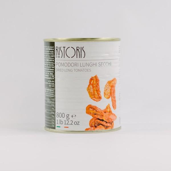 Pomodori Lunghi Secchi *PREMIUM *