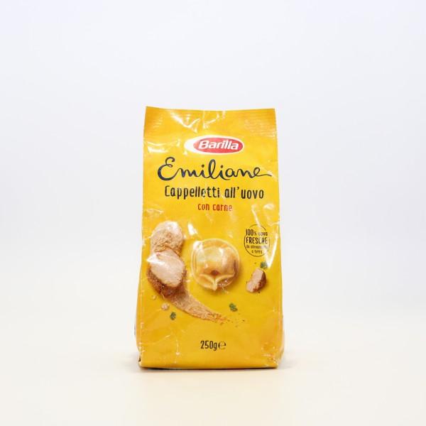 CappellettiAll'Uovo_Emiliane