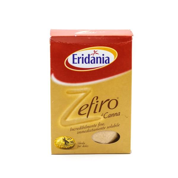 ZEFIRO DI CANNA