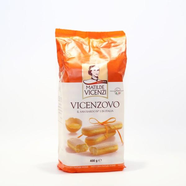 Vicenzovo_MatildeVicenzi