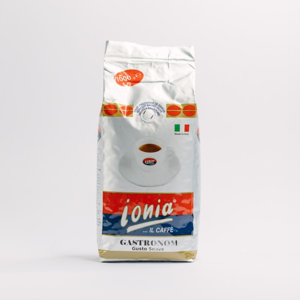 Caffe Gastronom Gusto Soave in Grani