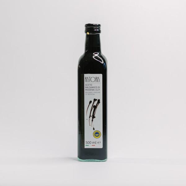 Aceto Balsamico di Modena IGP *PREMIUM