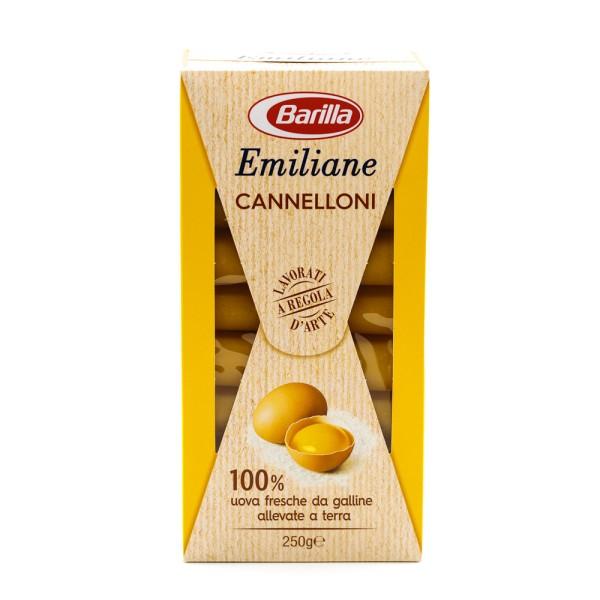 CANNELLONI EMILIANE