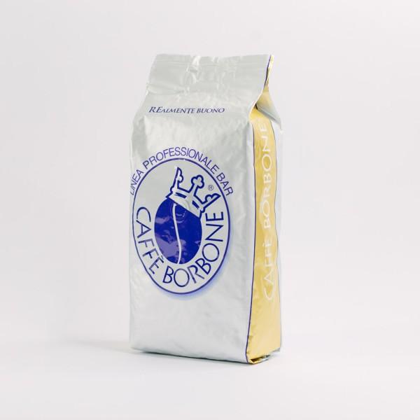 Caffè Miscela ORO in Grani